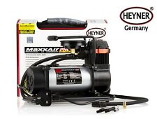 HEYNER MaxxAir POWERFUL 230V AIR COMPRESSOR 150 PSI 10 BAR CAR MOTORHOME