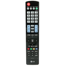*New* Genuine LG Remote Control AKB73275681 FOR 50PK350ZBBEKLLJP / 50PK350