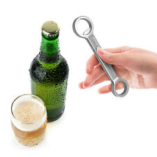 Top Tool Bottle Opener Bar Kitchen Tool Beer Bottlecaps Bottle Wrench