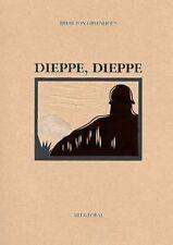 Dieppe, Dieppe
