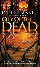City of the Dead, Blake, Daniel