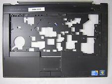 Palmrest Obergehäuse mit Touchpad D P/N: 02X11P für DELL Latitude E6410