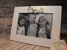 FRIENDS PHOTO FRAME GIFT / PRESENT me and my friend FRIEND PHOTOGRAPH FRAME GIFT
