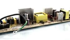 LG Aria IP LDK-20 PSU LDK-20PSU L20-PSUB.AUS GST and Delivery Included