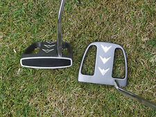 golf putters all right hand some also available left