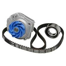 SKF Timing Belt Kit Water Pump Fiat Punto 1.2 60 75 Engine Cambelt Chain