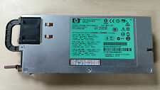 HP Hot Plug 1200W Power Supply DL580 / DL160 G5 441830-001 DPS-1200FB A