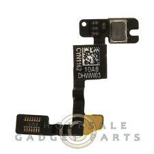 Flex Cable Microphone for Apple iPad 2 PCB Ribbon Circuit Connection Connector