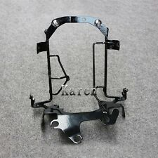 Upper Stay Fairing Cowl Headlight Bracket For Yamaha FZ1N 2006-2009 08 07 New