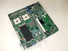 Scheda madre pc dell D7449 PowerEdge sc1425 Intel Xeon Socket 604 Scheda Principale