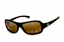 OCCHIALE SOLE VUARNET Mod. 125 BAHIA REG Colore Nero Lente SKILYNX Sunglasses