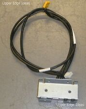 Dell Studio XPS 8500 8700 USB with Cable 7844F