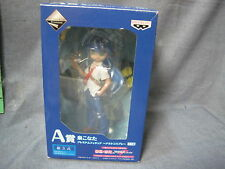 Lucky Star Macross F Japan Anime Boxed Figure Konata Izumi