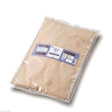 ORGANIC BIO Hericium erinaceus, Lion's Mane Mushroom Powder, 1 kg bag