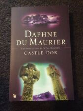 Castle Dor (VMC Book 162) by Daphne du Maurier