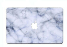 "Marble colors Painting Hard Case Cover for Macbook Pro 13""15""Retina Air 11""13"""