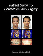 Orthognathic Surgery. Patient Guide & Before-After Corrective Jaw Surgery Cases.