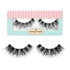 HEARTBREAKER HOUSE OF LASHES eyelashes GENUINE UK SELLER HOL FAST FREE DELIVERY