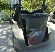 EZGo, Club Car, Yamaha, Golf cart Grocery Shopping and Utility Bag