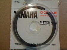 New Genuine Yamaha Set Of Piston Rings For 1983-2005 300/540/570 Snowmobiles