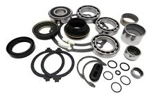 GM Chevy New Process NP NP246 Transfer Case Rebuild Kit 1998-On  (BK-351)