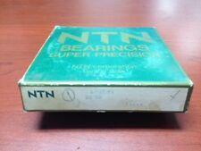 NTN 6216T1P4 New Bearing