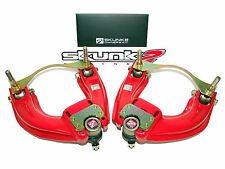 Skunk2 516-05-5660 Pro Series Camber Kits 88-91 Honda Civic & CRX (Front)