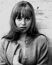 "Susan George 10"" x 8"" Photograph no 3"