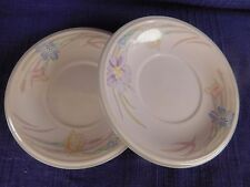 Studio Nova Villager - New Gabriele SAUCER - set of TWO (2) have more items