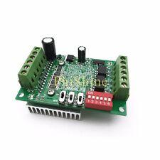TB6560 3A Controller Steuerung CNC Schrittmotor Stepper Motor Treiber Driver