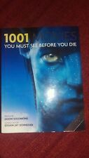 1001: Movies You Must See Before You Die, 1844037975, New Book