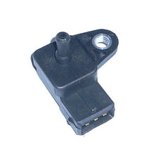 Brand New MAP Sensor 39330-22000 for hyundai Elantra
