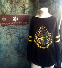 The Wizarding World Of Harry Potter Hogwarts Tunic
