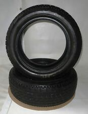 2 Winterreifen Reifen Winter tyre Pirelli Winter 190 185/55 R15 82T M+S