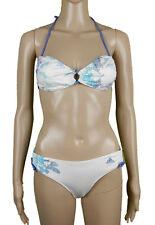 Adidas BG GR  Bikini Damen Bikini Badeanzug Neu Gr.36