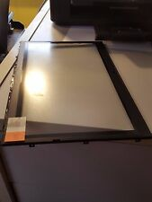 X220t X220 X230t X230 tablet used Multitouch LCD glass panel assembly