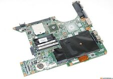 Genuine HP DV9000 DV9500 DV9700 DV9800 DV9900 AMD Motherboard 459567-001 Nice