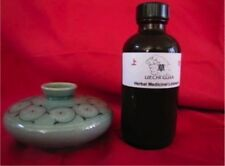Uechi Guza - Rare Okinawan Karate Herbal Training Tincture, Liniment Dit Da Jow