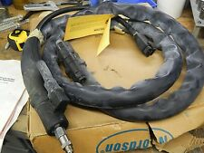 Nordson RTD-Style Hot Melt Replacement Hose P/N 108 232B