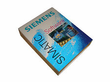 Siemens Simatic CP5613 PCI-carte 6GK1561-3AA00 Comme  neuf 520