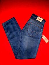 LEVIS 504 STRAIGHT Levi's JEANS STRETCHJEANS 501 W31 L34 W 31 L 34 NEUW.! TOP!!