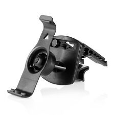 Car Air Vent Mount Holder for Garmin Nuvi 2415 2440 2445 2450 2455 2460 2475