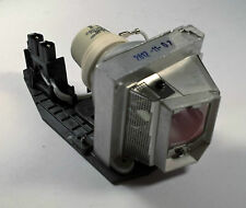 Dell 78J96 Projector Lamp for Models 1510X, 1610HD 1209S, 1409X, 1609WX (NEW)