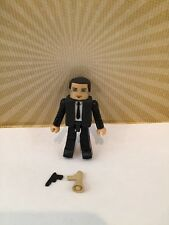Marvel Minimates Series 39 Thor Movie Agent Coulson CHEAP Worldwide Shipping