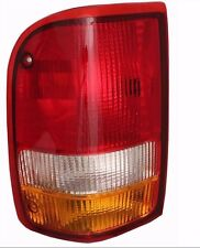 WINNEBAGO RIALTA 1993 1994 1995 1996 1997 TAILLIGHT TAIL LAMP RV - LEFT