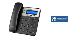 GrandStream GS-GXP1625 Small Business HD IP Phone with POE