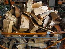 brennholz buch eiche top qualität kamin ofen holz