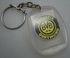 alter BVB 09 Borussia Dortmund Schlüssel Anhänger 1970er Jahre