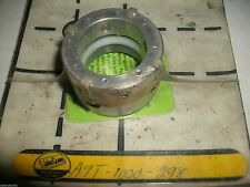 JOHN CRANE A9T-1000-298 A9T1000298 MECHANICAL SEAL