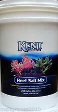 Kent Reef Salt 1 kilo